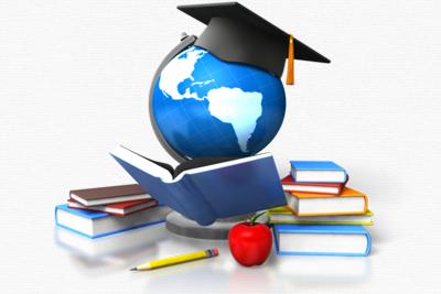 Tổ chức thi TOEFL ITP tại tỉnh Đăk Nông để xét tuyển đại học